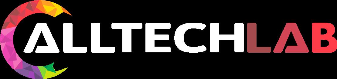 AllTech LAB